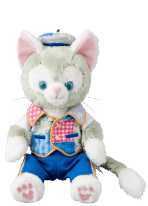 """Wishing Together 