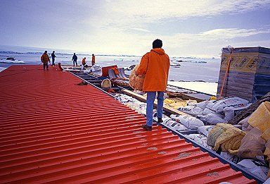 Melbourne Roof Repair Utah With Images Affordable Roofing Roof Repair Roofing