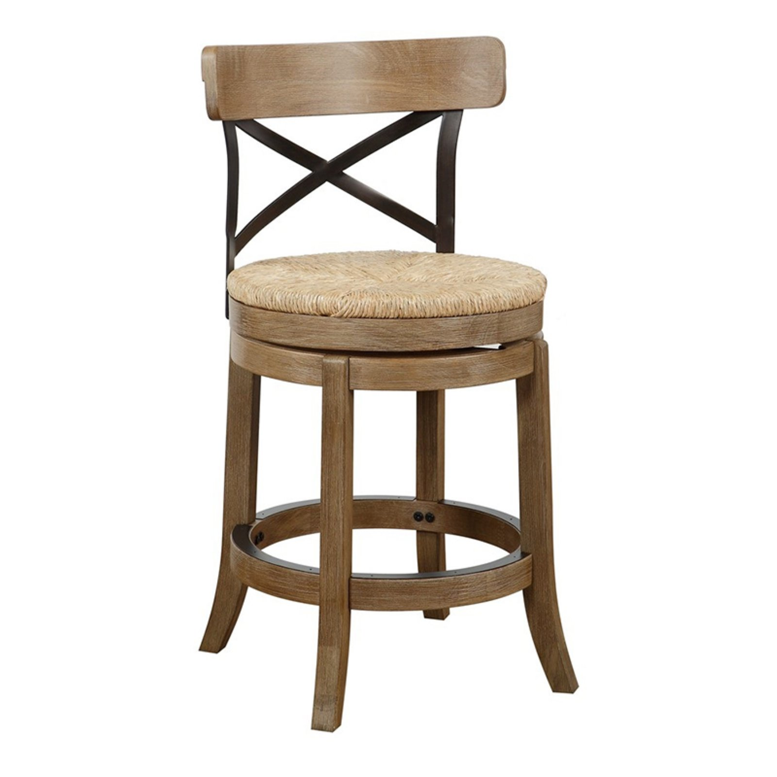 Phenomenal Boraam 24 In Myrtle Counter Stool In 2019 Products Creativecarmelina Interior Chair Design Creativecarmelinacom