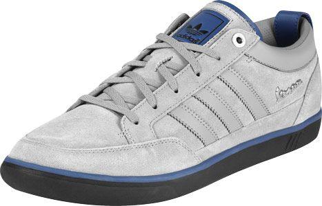 Adidas Dragon Schuhe in 2020 | Lässige herrenschuhe