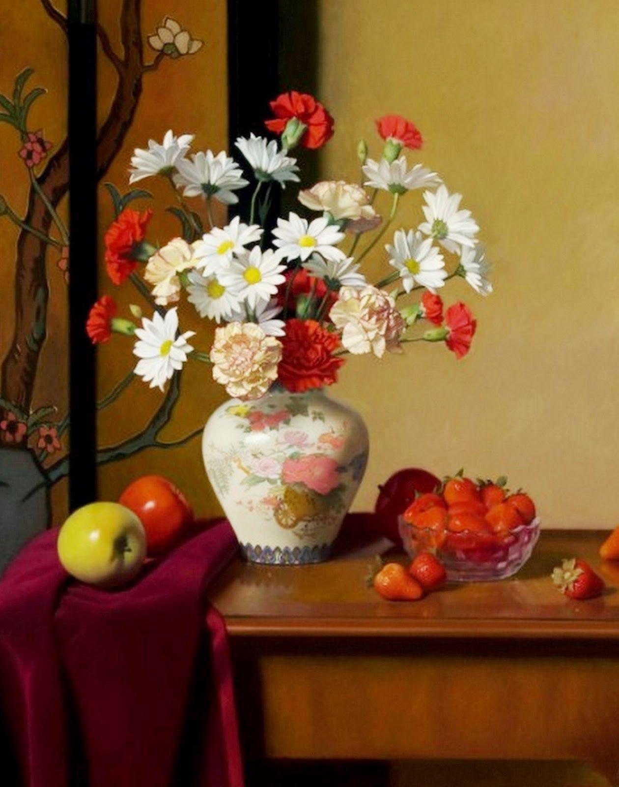 Pin von rosa santacruz auf arte | Pinterest