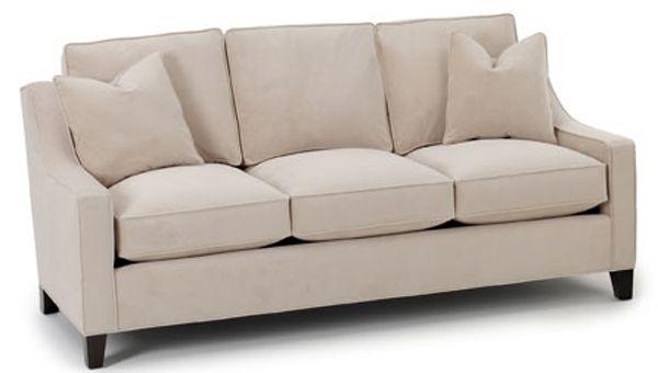 Custom Sofas, Sectionals, U0026 Furniture Since 1965