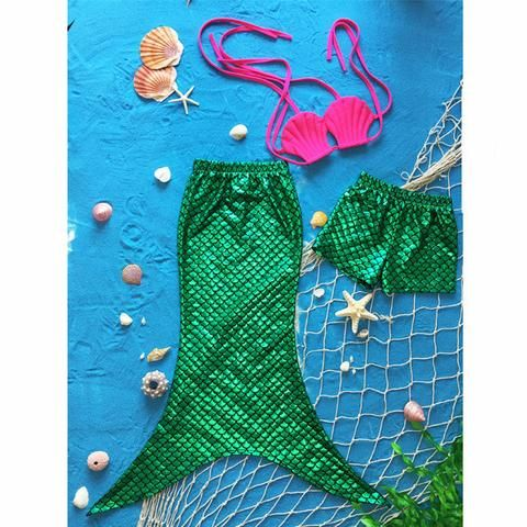 disfraz sirena: https://www.theprettylittleboutique.com/collections/mermaid-collection/products/mermaid-3-piece-costume-dress-up-set