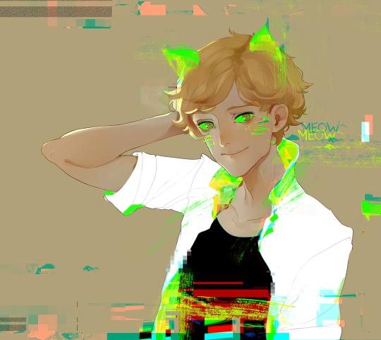☆artblog☆