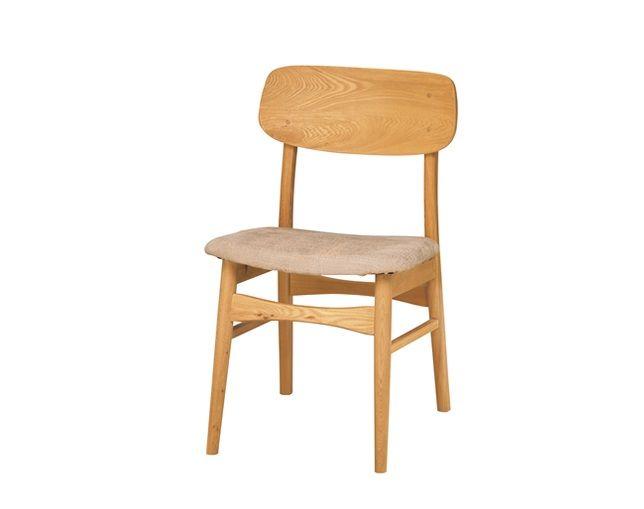 jill chair momo natural モモナチュラル の情報はリクルートが運営