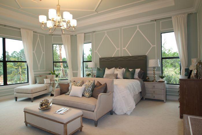 Traditional Bedroom Designs Inspiration Traditional Bedroom Photomosa Interiors  Master Bedroom Inspiration