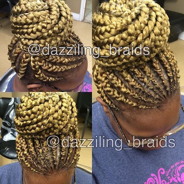 Top 100 crochet senegalese twist photos Ghana braids #kids #dazziling_braids #braids  #braiderscircle #cornrows #curlyhairdoescare #Healthy_hair_journey #instacurls #kinkychicks #KINKyKrescendo #protectivestyles #protectivestyling #urbanhairpost #teambraider #teamnatural #trialsntresses #crochets #crochetstyle #crochetsenegalesetwist #senegalese #serenityhair #senegalesetwist #twist ... # ghana Braids senegalese twists # ghana Braids kids #crochetsenegalesetwist Top 100 crochet senegalese twist #crochetsenegalesetwist
