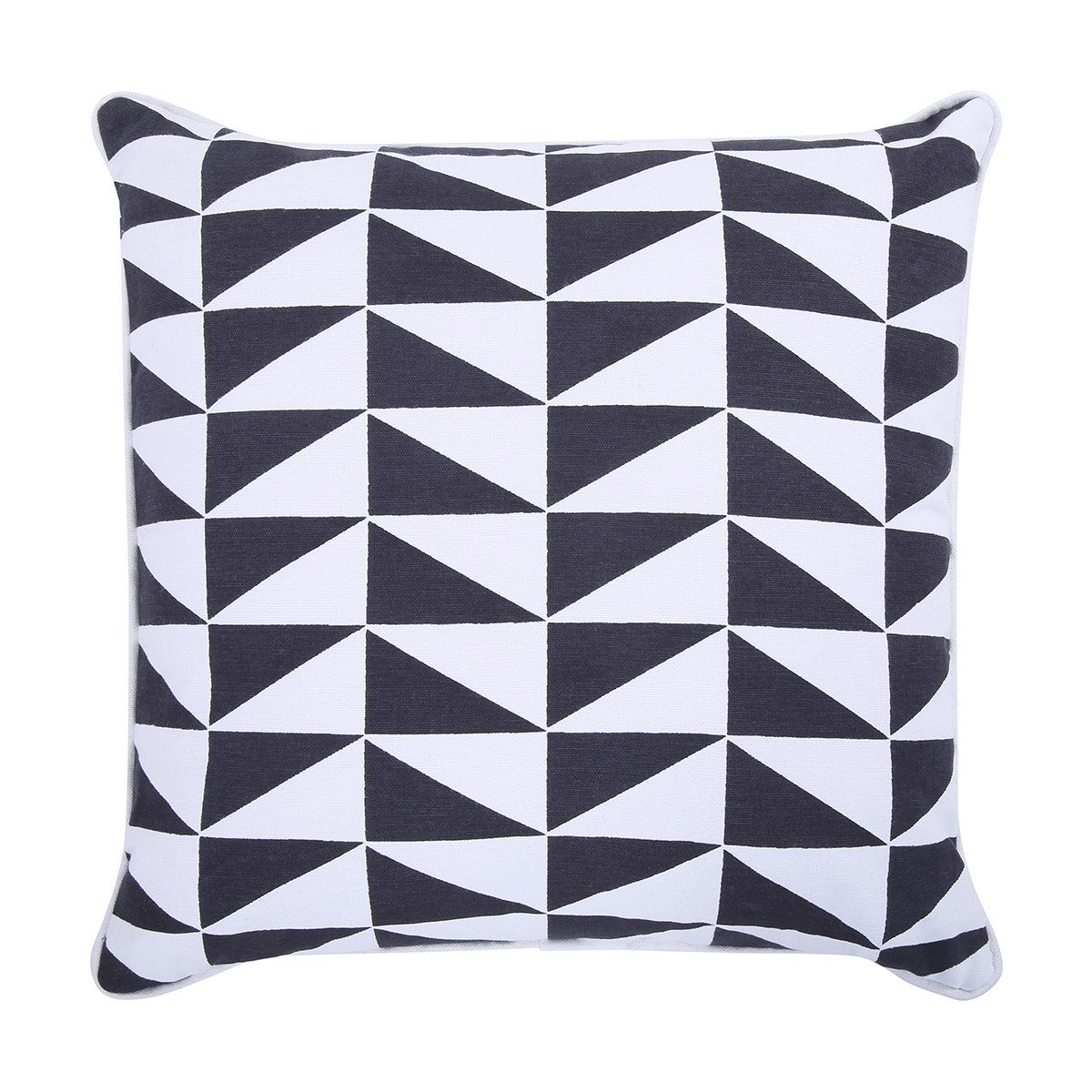 Casper Cushion Kmart (With images) Cushions, Outdoor
