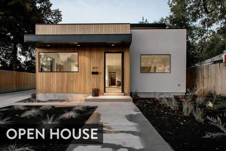 Astonishing 2100 South Home Makeover Modern Homes For Sale Home Download Free Architecture Designs Intelgarnamadebymaigaardcom