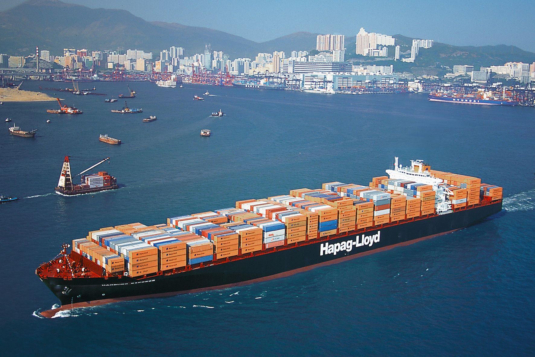 Океан транспортная компания сайт поток клиентов сайт компания