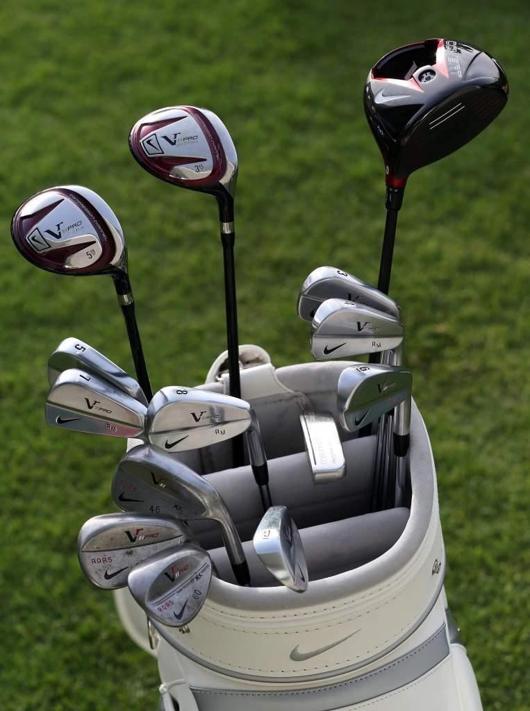 GolfTipsToBreak90 Info 1319503275 GolfInDubai Nike