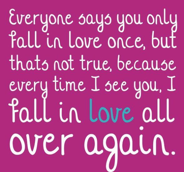 Cute Love Quotes For Your Boyfriend Amazing 48 Cute Love Quotes For Your Boyfriend Truly Geeky Relationships