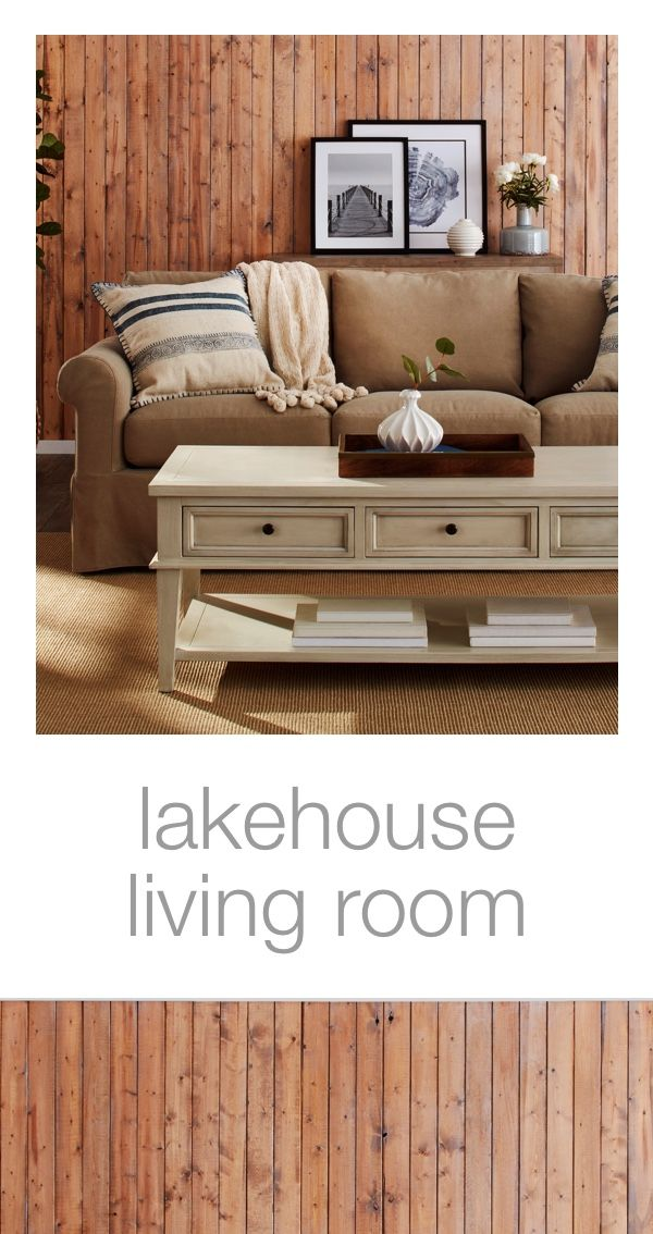 Lake house decor  cottage style family favorite rustic wood furniture and also rh pinterest