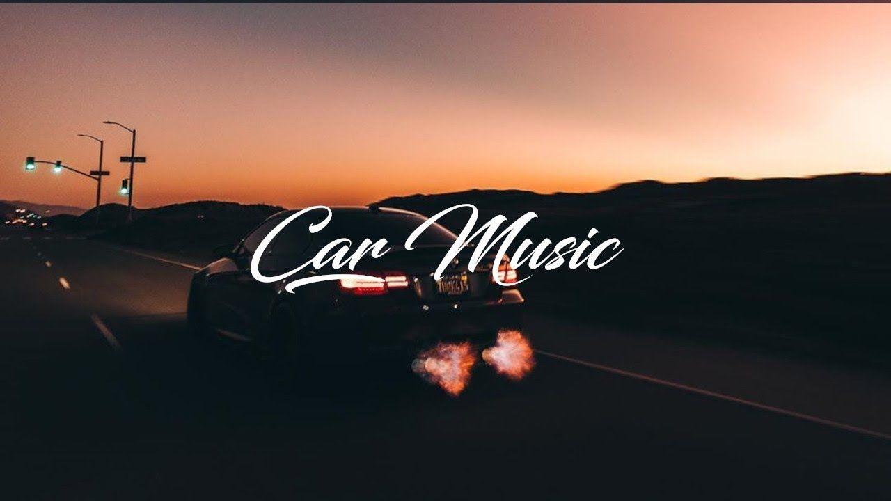 Jay Sean Ride It Nippandab Remix Bass Boosted Jay Sean Ride It Cars Music Jay Sean