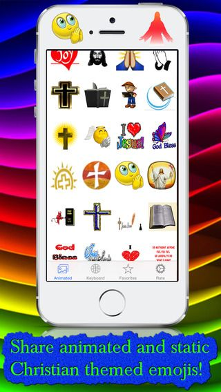 Jesus Loves You Jesus Loves You Free Christian Clip Art Jesus Loves