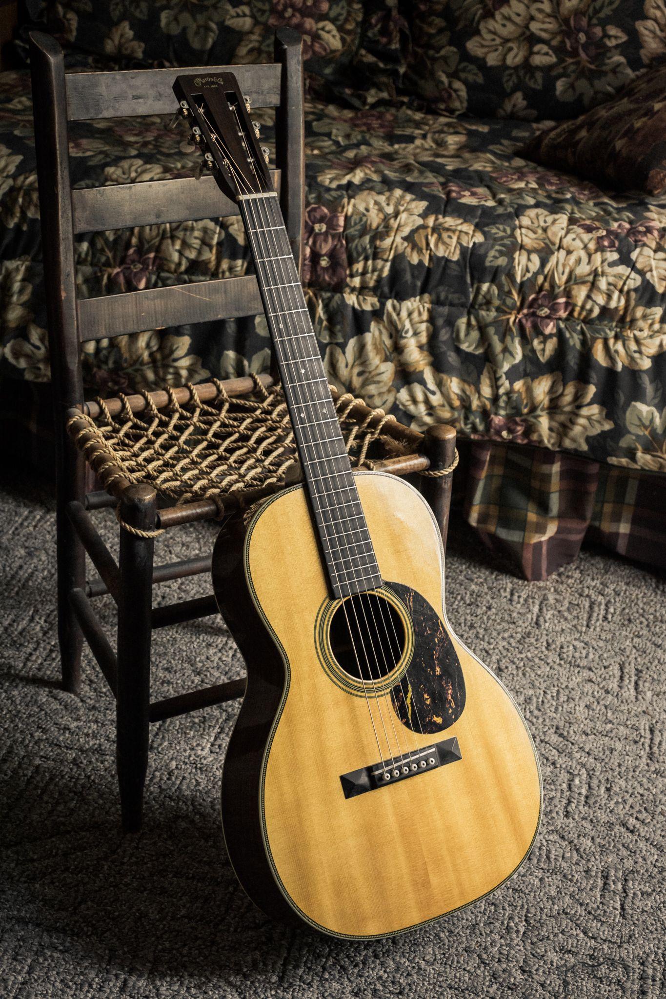The Sound Of Silence Martin 0028 Vs Guitar Martin Guitar Learn Guitar Chords