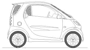 Dibujos De Camionetas Ford F150 Buscar Con Google Camioneta Ford F150 Camioneta Dibujo Camionetas Ford