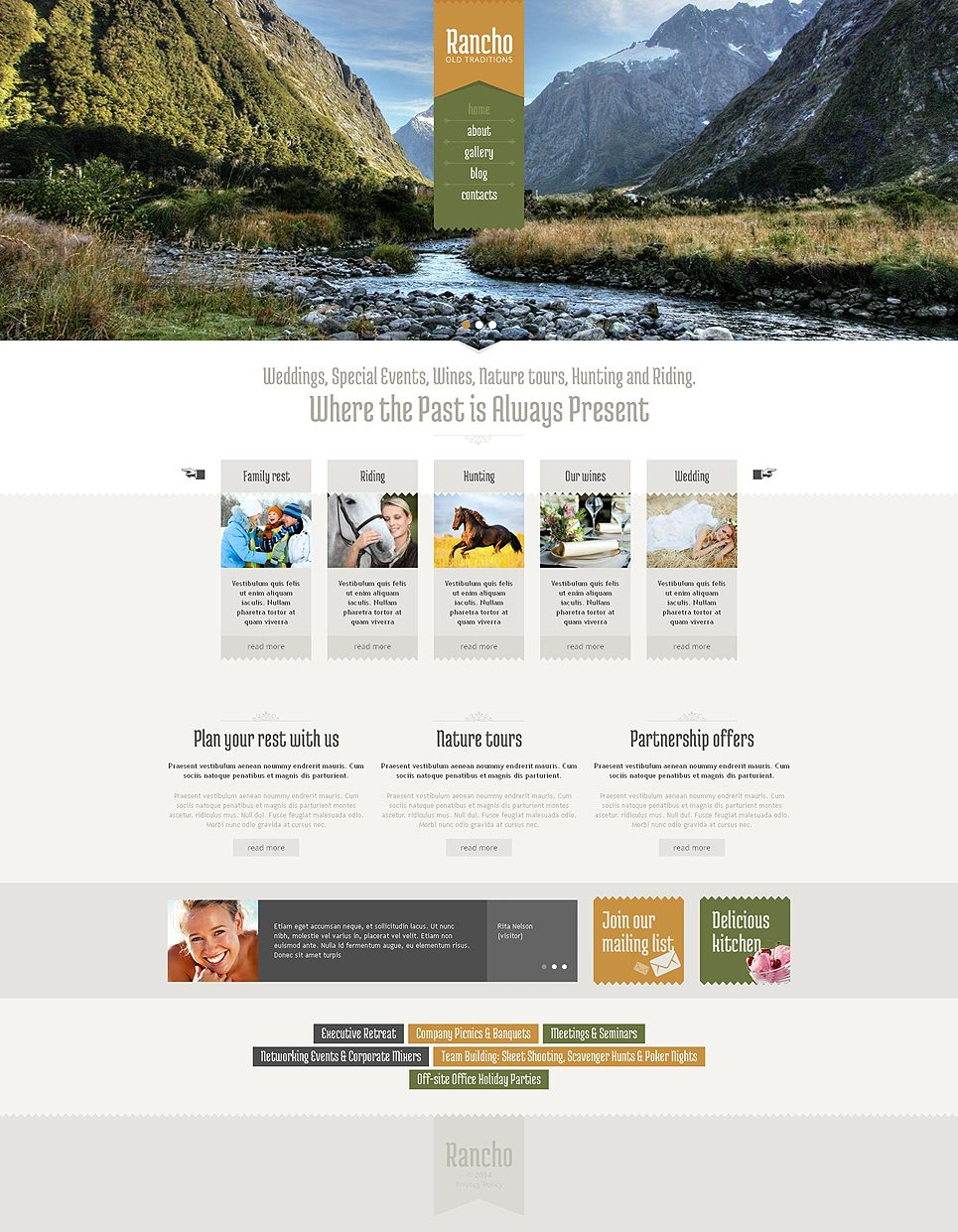 drupal themes guide