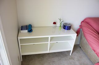 How To Refinish Lacquer Furniture   EHow