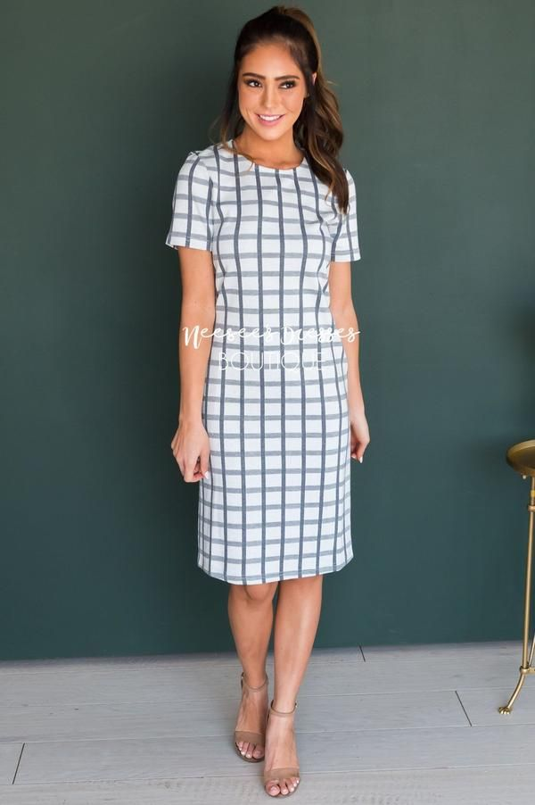 Weekend at home   Fashion, Carolyn murphy, Editorial fashion