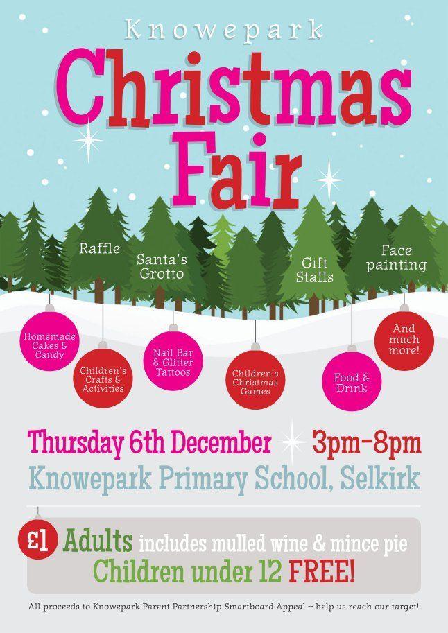 christmas fair poster google search christmas fayre ideas christmas bazaar ideas christmas craft - Christmas Poster Ideas