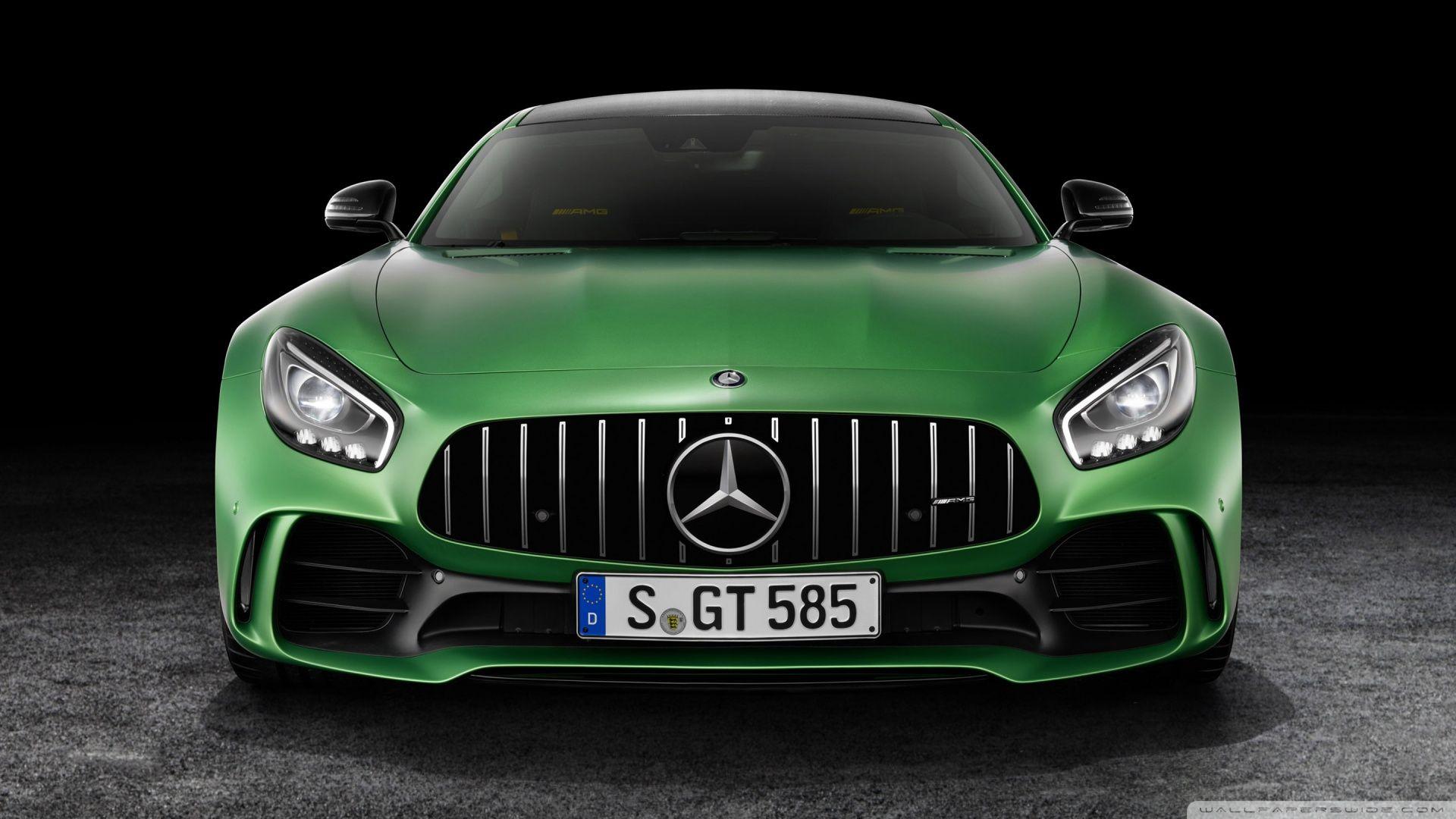 2018 Mercedes Amg Gt R Ultra Hd Wallpaper For 4k Uhd Widescreen Desktop Tablet Smartphone In 2020 Mercedes Benz Amg Mercedes Amg Gt R Mercedes Benz India