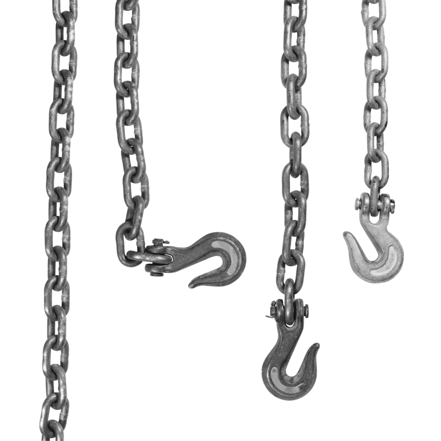 Chains Transparent Png By Absurdwordpreferred On Deviantart Chain Png Transparent Background
