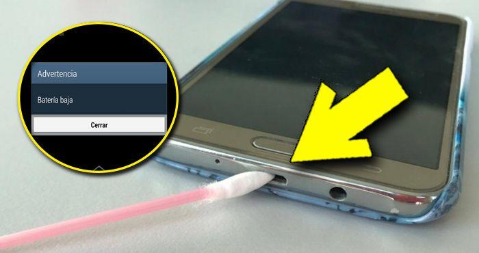 10 Impresionantes trucos con las que te olvidarás que tu celular tiene batería recargable – Manos a la Obra