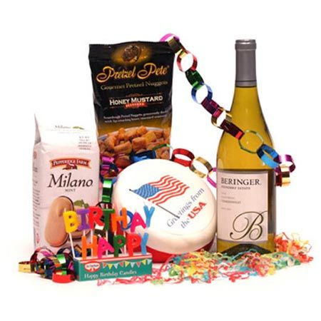Unique Birthday Gifts For Your Dear Ones You Can Send It To World Wide By Online At Lowest Price