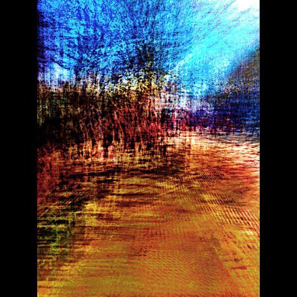Concept and street/urban photographer Mike Trikilis #people #photographer #monotone #colour #miketrikilis  #blackandwhite #norulesphotography #humanity #fujifilmx100s #fujifilm #film35mm #australia #style #street #sydney#conceptphotographer  #abstractphotographer all work copyrighted