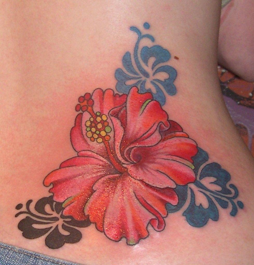 Beautiful hibiscus flower tattoo ideas small hibiscus flower beautiful hibiscus flower tattoo ideas small hibiscus flower tattoos izmirmasajfo