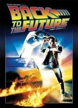 The greatest 80s movie?