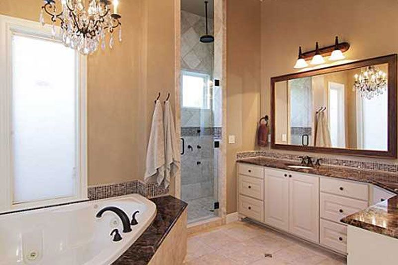 Austin Badezimmer Renovieren Badezimmer Badezimmer Pinteresta White