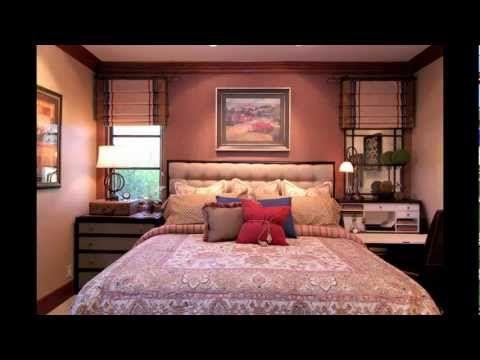 Design Room · Rebecca Robesonu0027s Guest Bedroom ...