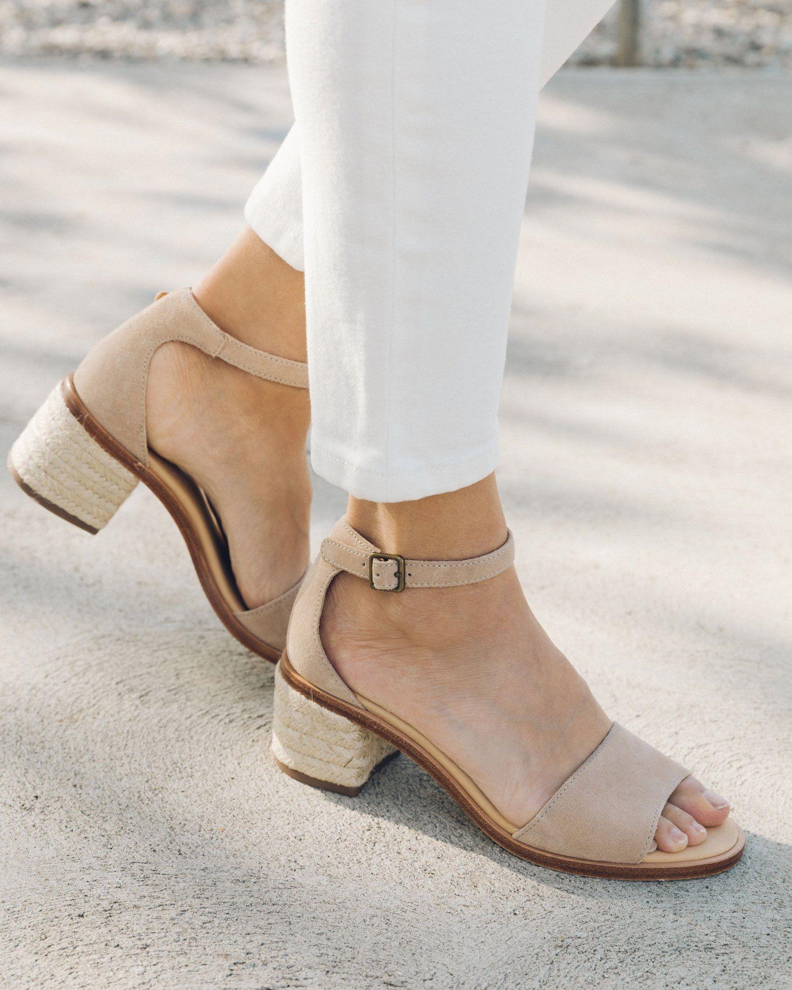 Pin By Lisa Okazaki On Footwear Cute Womens Shoes