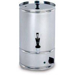 a3c6173268c84c271613ace5dcc7548c lincat lwb4 manual fill water boiler catering equipment and bar lincat df66 wiring diagram at reclaimingppi.co