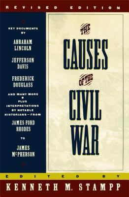 Sample Of English Essay Was The Civil War Inevitable What Really Caused It Drawing On Original  Sourcesfrom Jefferson Davis To Frederick Douglassand Interpretive Essays  By  Apa Style Essay Paper also Essay On Healthy Eating Was The Civil War Inevitable What Really Caused It Drawing On  Examples Of Essays For High School