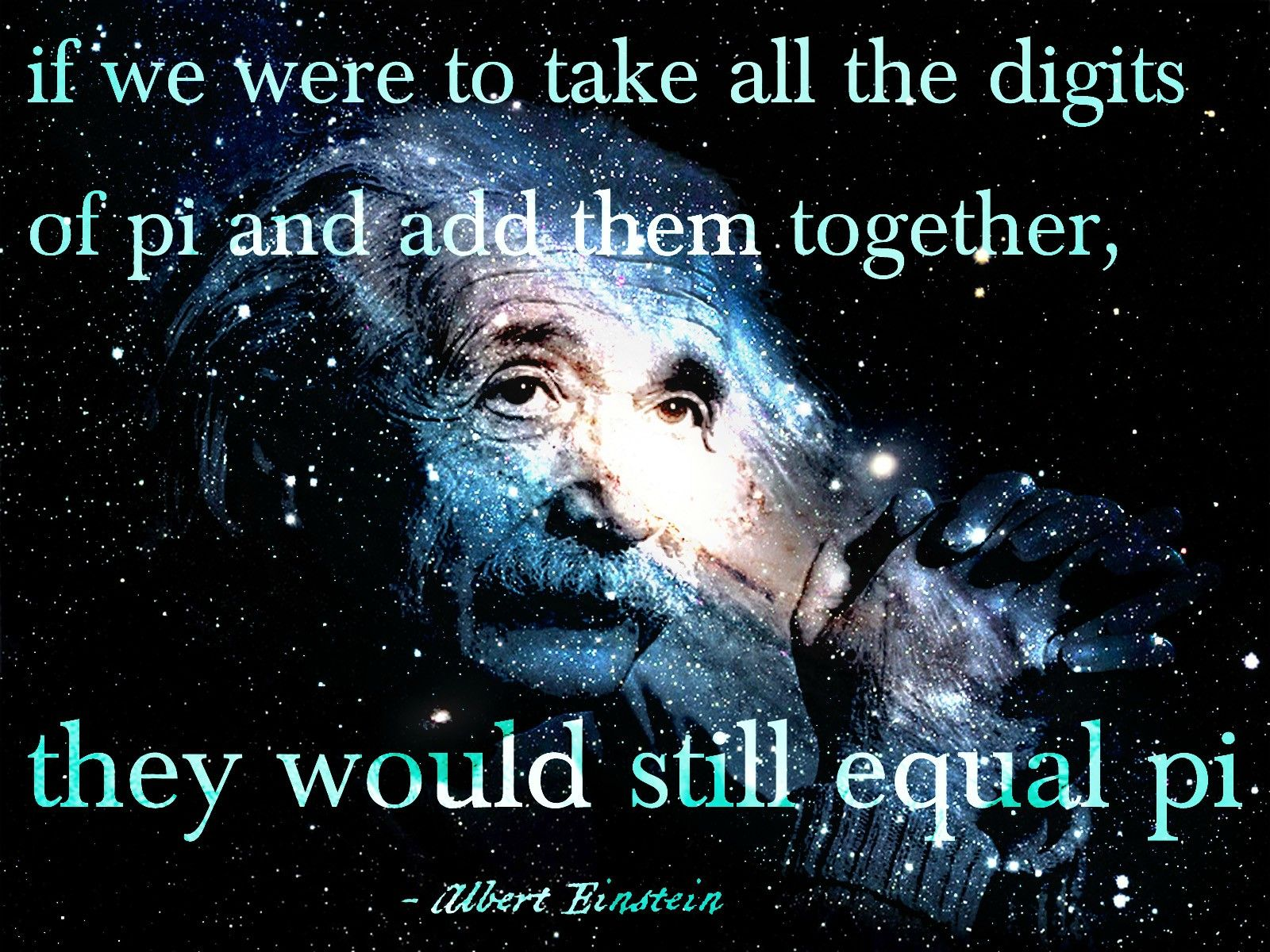 sci/ made some inspiring and mind blowing quotes of science ...