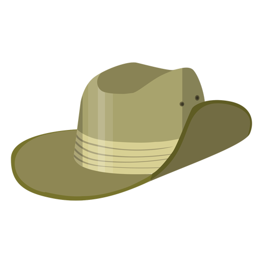 Safari Hat Illustration Ad Affiliate Sponsored Illustration Hat Safari Safari Hat Safari Illustration