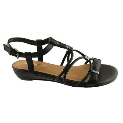 Pin these shoes Hush Puppies Foxy Womens Leather Sandals #ClothingAccessories, #Foxy, #Hush, #Leather, #Puppies, #Sandals, #Shoes, #Womens http://www.fashion4shoes.com.au/shop/brand-house-direct/hush-puppies-foxy-womens-leather-sandals/