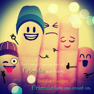Best 2020 Happy Friendship Day Wishes Quotes Messages Sms