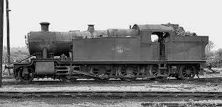 Image result for lickey incline steam