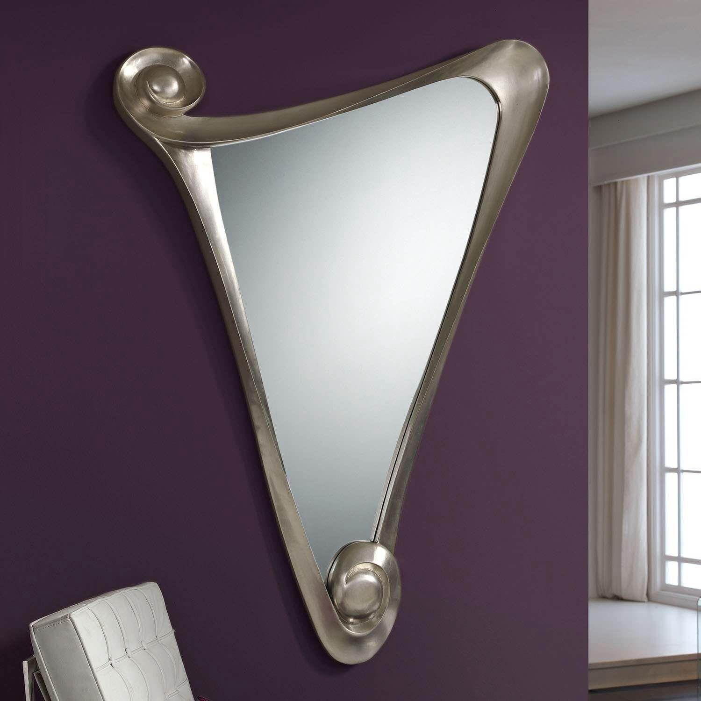 espejos de diseño en www.virginia-esber.com   espejos   Pinterest ...
