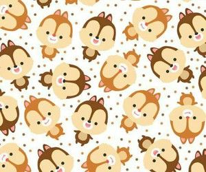Chip n dale wallpaper pinterest disney pixar - Chip n dale wallpapers free download ...