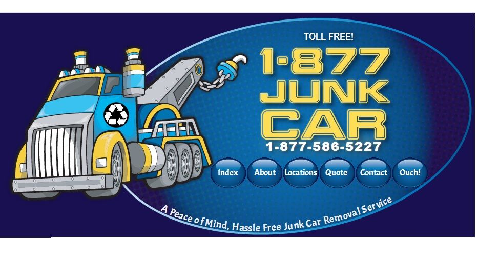 We Buy all Junk Cars in Philadelphia any condition as long as it\'s ...