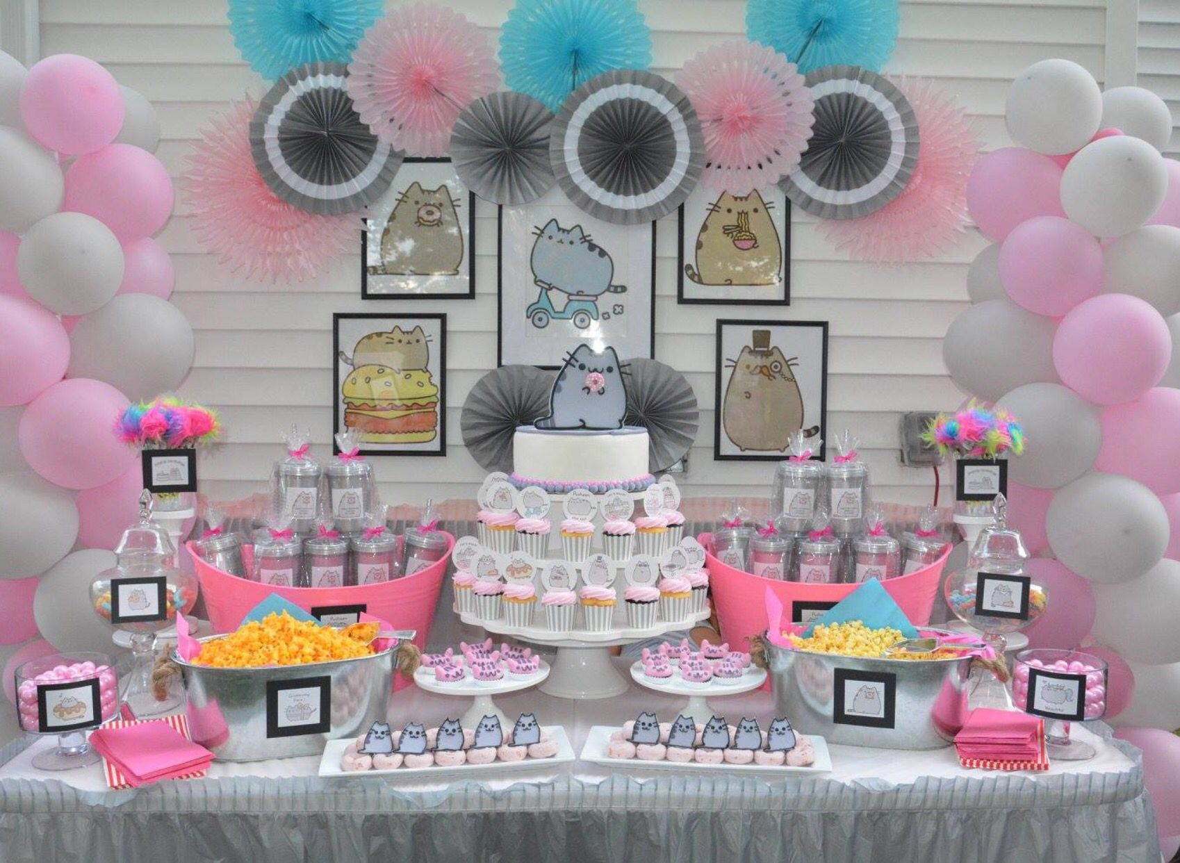 Kitty Party Invitations was best invitation design