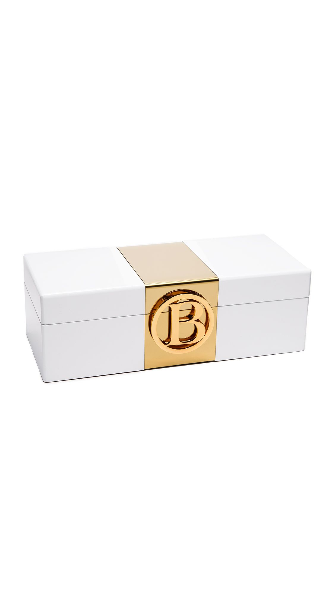 Monogram Jewelry Box Monogram jewelry, Jewelry box, Monogram