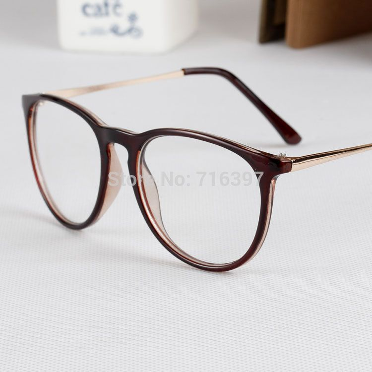 designer eyeglasses 2015  trending glasses frames for 2015 - Google Search