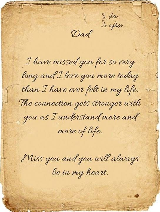 a3c6c4d649d927a50e4046cfd870da07 on the 25th,it will be sixteen years ago you left me to go home to