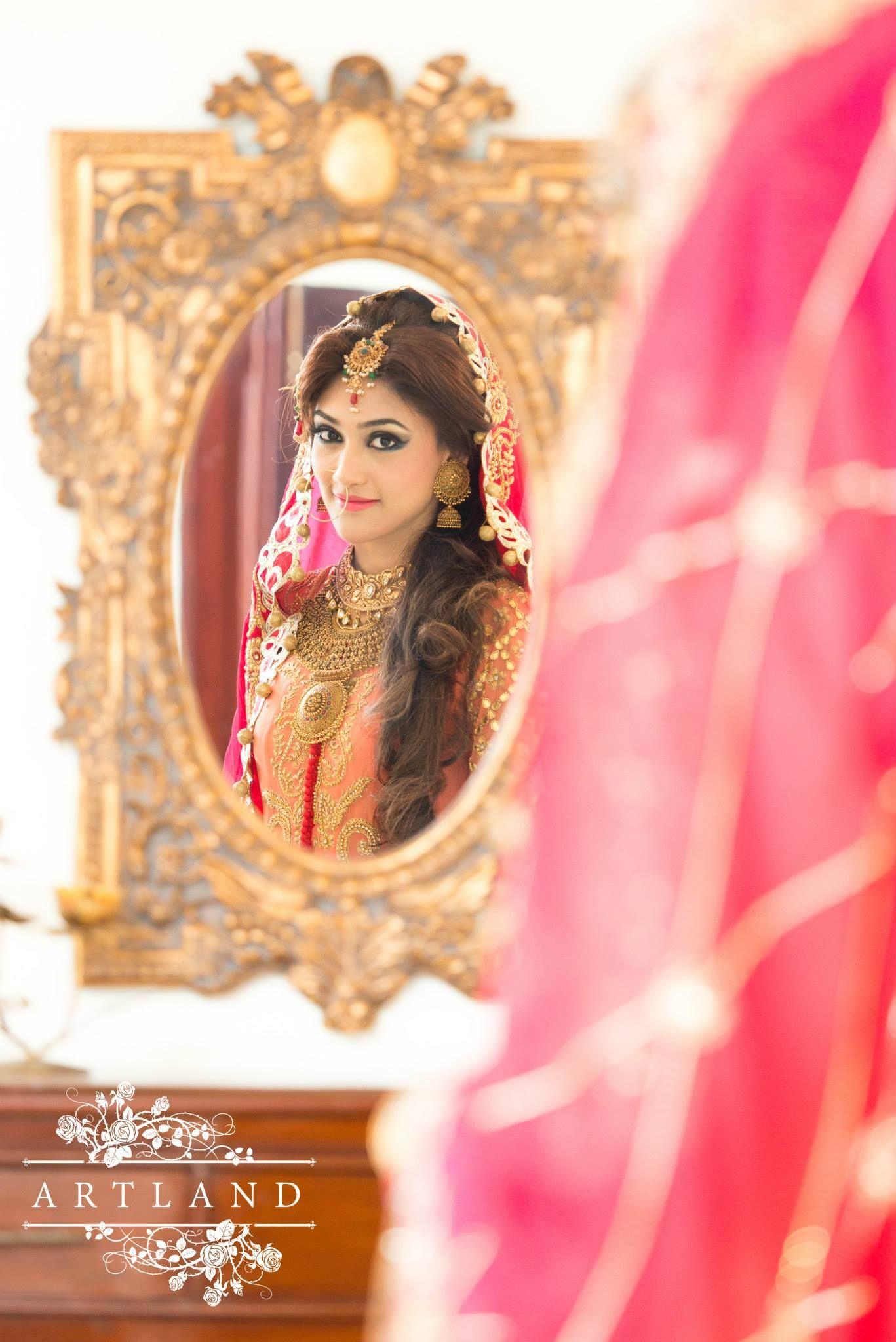 BangladeshiBride #Bride #bridal   ❤timeless fashion❤   Pinterest ...